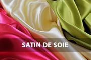 Tissu satin de soie, tissus satin de soie, satin de soie - Acheter du Tissu, acheter du tissu pas cher, acheter tissu, acheter du tissus, tissu pas cher, tissus pas cher, destockage tissus, destockage tissus pas cher, destockage de tissus pas cher, achat tissu, vente de tissus, vente de tissus en ligne, site de vente de tissus, vente de tissus au mètre, tissus au mètre, tissu au mètre original, tissu original, tissus originaux, coupon tissu gratuit, échantillon tissu gratuit, tissus au mètre pour vêtements, vente de tissus en ligne France, vente de tissus en ligne Paris, vente de tissus Paris, vente de tissus France, tissus au meilleur prix, tissus de qualité, promotion tissu, promotions tissus, mercerie, mercerie en ligne