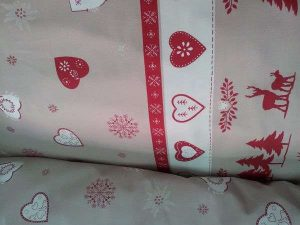 Tissu noël, tissus noël, tissu hiver, tissus hiver - Acheter du Tissu, acheter du tissu pas cher, acheter tissu, acheter du tissus, tissu pas cher, tissus pas cher, destockage tissus, destockage tissus pas cher, destockage de tissus pas cher, achat tissu, vente de tissus, vente de tissus en ligne, site de vente de tissus, vente de tissus au mètre, tissus au mètre, tissu au mètre original, tissu original, tissus originaux, coupon tissu gratuit, échantillon tissu gratuit, tissus au mètre pour vêtements, vente de tissus en ligne France, vente de tissus en ligne Paris, vente de tissus Paris, vente de tissus France, tissus au meilleur prix, tissus de qualité, promotion tissu, promotions tissus, mercerie, mercerie en ligne