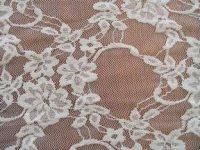 Dentelle, tissu dentelle, dentelle polyester - Acheter du Tissu, acheter du tissu pas cher, acheter tissu, acheter du tissus, tissu pas cher, tissus pas cher, destockage tissus, destockage tissus pas cher, destockage de tissus pas cher, achat tissu, vente de tissus, vente de tissus en ligne, site de vente de tissus, vente de tissus au mètre, tissus au mètre, tissu au mètre original, tissu original, tissus originaux, coupon tissu gratuit, échantillon tissu gratuit, tissus au mètre pour vêtements, vente de tissus en ligne France, vente de tissus en ligne Paris, vente de tissus Paris, vente de tissus France, tissus au meilleur prix, tissus de qualité, promotion tissu, promotions tissus, mercerie, mercerie en ligne