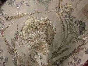 Tissu Brocart, Brocart, Brocart Couture, Tissu couture, tissu brocart couture - Acheter du Tissu, acheter du tissu pas cher, acheter tissu, acheter du tissus, tissu pas cher, tissus pas cher, destockage tissus, destockage tissus pas cher, destockage de tissus pas cher, achat tissu, vente de tissus, vente de tissus en ligne, site de vente de tissus, vente de tissus au mètre, tissus au mètre, tissu au mètre original, tissu original, tissus originaux, coupon tissu gratuit, échantillon tissu gratuit, tissus au mètre pour vêtements, vente de tissus en ligne France, vente de tissus en ligne Paris, vente de tissus Paris, vente de tissus France, tissus au meilleur prix, tissus de qualité, promotion tissu, promotions tissus, mercerie, mercerie en ligne