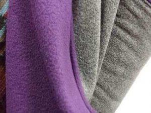 Tissu polaire, polaire, tissus polaire - Acheter du Tissu, acheter du tissu pas cher, acheter tissu, acheter du tissus, tissu pas cher, tissus pas cher, destockage tissus, destockage tissus pas cher, destockage de tissus pas cher, achat tissu, vente de tissus, vente de tissus en ligne, site de vente de tissus, vente de tissus au mètre, tissus au mètre, tissu au mètre original, tissu original, tissus originaux, coupon tissu gratuit, échantillon tissu gratuit, tissus au mètre pour vêtements, vente de tissus en ligne France, vente de tissus en ligne Paris, vente de tissus Paris, vente de tissus France, tissus au meilleur prix, tissus de qualité, promotion tissu, promotions tissus, mercerie, mercerie en ligne