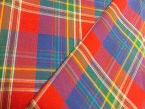 Tissu Madras, tissus madras, tissus carreaux, tissu carreaux - Acheter du Tissu, acheter du tissu pas cher, acheter tissu, acheter du tissus, tissu pas cher, tissus pas cher, destockage tissus, destockage tissus pas cher, destockage de tissus pas cher, achat tissu, vente de tissus, vente de tissus en ligne, site de vente de tissus, vente de tissus au mètre, tissus au mètre, tissu au mètre original, tissu original, tissus originaux, coupon tissu gratuit, échantillon tissu gratuit, tissus au mètre pour vêtements, vente de tissus en ligne France, vente de tissus en ligne Paris, vente de tissus Paris, vente de tissus France, tissus au meilleur prix, tissus de qualité, promotion tissu, promotions tissus, mercerie, mercerie en ligne