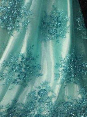 Tissu dentelle, tissus dentelle, tissu dentelle perlée, dentelle perlée, tissus dentelle perlée, guipure - Acheter du Tissu, acheter du tissu pas cher, acheter tissu, acheter du tissus, tissu pas cher, tissus pas cher, destockage tissus, destockage tissus pas cher, destockage de tissus pas cher, achat tissu, vente de tissus, vente de tissus en ligne, site de vente de tissus, vente de tissus au mètre, tissus au mètre, tissu au mètre original, tissu original, tissus originaux, coupon tissu gratuit, échantillon tissu gratuit, tissus au mètre pour vêtements, vente de tissus en ligne France, vente de tissus en ligne Paris, vente de tissus Paris, vente de tissus France, tissus au meilleur prix, tissus de qualité, promotion tissu, promotions tissus, mercerie, mercerie en ligne