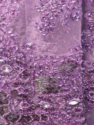 Tissu dentelle, tissus dentelle, tissu dentelle perlée, dentelle perlée, tissus dentelle perlée - Acheter du Tissu, acheter du tissu pas cher, acheter tissu, acheter du tissus, tissu pas cher, tissus pas cher, destockage tissus, destockage tissus pas cher, destockage de tissus pas cher, achat tissu, vente de tissus, vente de tissus en ligne, site de vente de tissus, vente de tissus au mètre, tissus au mètre, tissu au mètre original, tissu original, tissus originaux, coupon tissu gratuit, échantillon tissu gratuit, tissus au mètre pour vêtements, vente de tissus en ligne France, vente de tissus en ligne Paris, vente de tissus Paris, vente de tissus France, tissus au meilleur prix, tissus de qualité, promotion tissu, promotions tissus, mercerie, mercerie en ligne