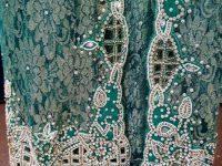 Tissu indien, tissus indien, tissu asiatique, tissus asiatique - Acheter du Tissu, acheter du tissu pas cher, acheter tissu, acheter du tissus, tissu pas cher, tissus pas cher, destockage tissus, destockage tissus pas cher, destockage de tissus pas cher, achat tissu, vente de tissus, vente de tissus en ligne, site de vente de tissus, vente de tissus au mètre, tissus au mètre, tissu au mètre original, tissu original, tissus originaux, coupon tissu gratuit, échantillon tissu gratuit, tissus au mètre pour vêtements, vente de tissus en ligne France, vente de tissus en ligne Paris, vente de tissus Paris, vente de tissus France, tissus au meilleur prix, tissus de qualité, promotion tissu, promotions tissus, mercerie, mercerie en ligne
