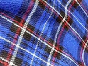 Tissus ecossais, tissus écossais, tissu ecossais, tissu écossais - Acheter du Tissu, acheter du tissu pas cher, acheter tissu, acheter du tissus, tissu pas cher, tissus pas cher, destockage tissus, destockage tissus pas cher, destockage de tissus pas cher, achat tissu, vente de tissus, vente de tissus en ligne, site de vente de tissus, vente de tissus au mètre, tissus au mètre, tissu au mètre original, tissu original, tissus originaux, coupon tissu gratuit, échantillon tissu gratuit, tissus au mètre pour vêtements, vente de tissus en ligne France, vente de tissus en ligne Paris, vente de tissus Paris, vente de tissus France, tissus au meilleur prix, tissus de qualité, promotion tissu, promotions tissus, mercerie, mercerie en ligne