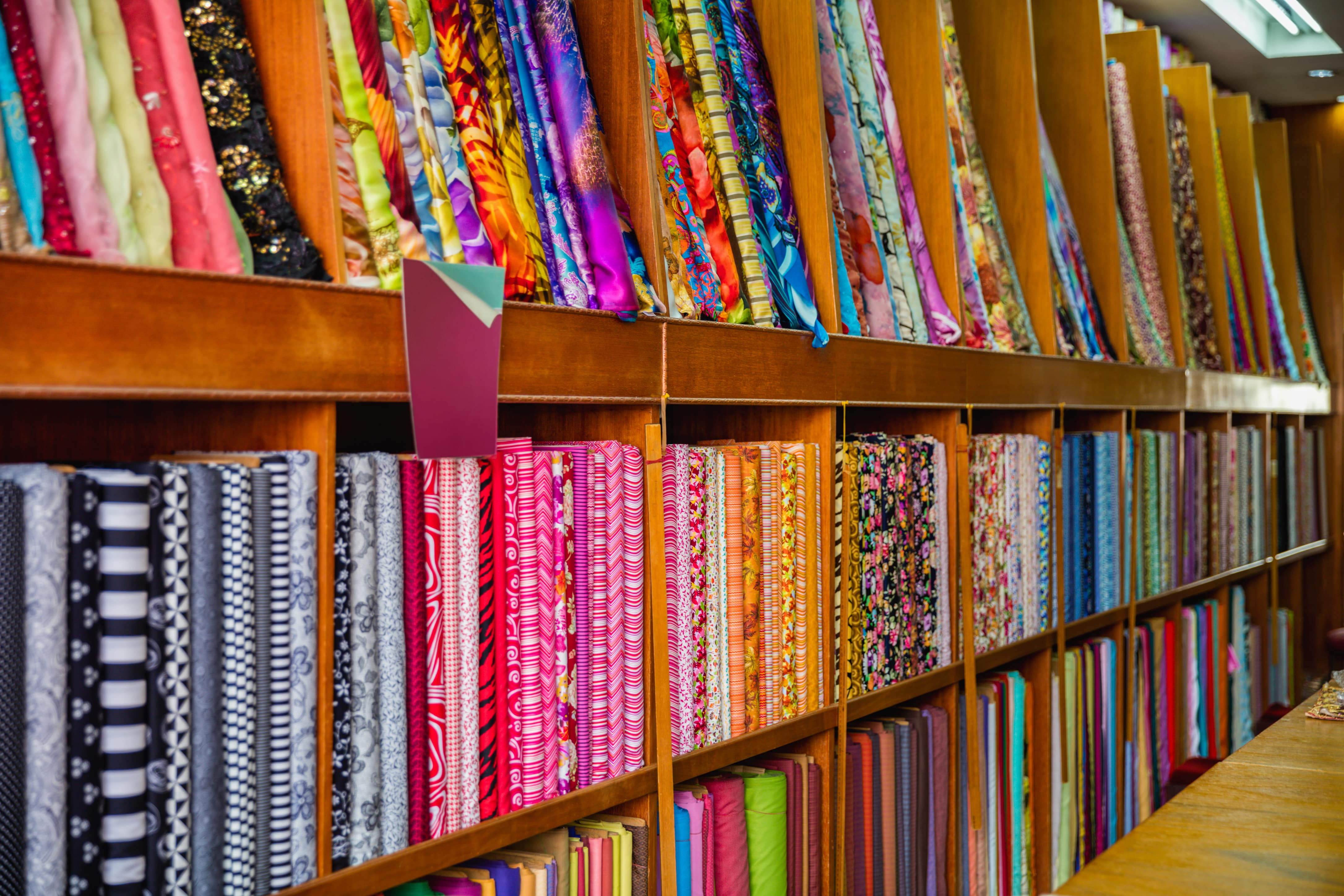 tissu paris, tissus paris, tissu paris pas cher, tissus paris pas cher, acheter du tissu, acheter tissu, tissu pas cher, tissu paris pas cher, acheter son tissu, acheter tissu pas cher, site de vente de tissu, site de vente de tissus, vente de tissu, vente de tissus, tissu en ligne, tissus en ligne, tissu au mètre, tissu au mètre pas cher, tissu bobigny, tissu pas cher bobigny, tissus prêt à porter, tissus haute couture, grossiste tissu paris, grossiste tissu paris pas cher, grossiste en ligne, tissu d'habillement, vente de tissu au mètre, bon plan tissu, bon plan tissu paris, bon plan tissus paris, acheter du tissu à paris, tissus déco, acheter des tissus, acheter des tissus au mètre, acheter des tissus pas cher, tissu satin duchesse, tissu simili cuir, tissu mousseline, tissu polyester, tissu viscose, tissu fourrure artificielle, tissu fausse fourrure, tissu dentelle perlée, tissu broderie anglaise, tissu taffetas brodé, tissu soie, tissu coton, tissu asiatique, tissu vichy, tissu madras, tissu enfant, tissu ameublement, coupons de tissu, tissu mariage, tissu spectacle, tissu Noël, couture, tissu couture, tissu lycra, tissu velour, tissu mode, tissu accessoires, tissu, tissus, vente de tissu en ligne, vente de tissus en ligne, tissus de qualité, acheter tissus de qualité, acheter tissus de qualité en ligne