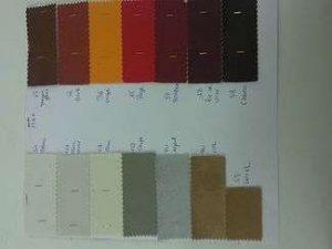 Tissu simili cuir, simili cuir, simili cuir souple, tissu simili cuir souple, tissu cuir, tissu cuir souple - Acheter du Tissu, acheter du tissu pas cher, acheter tissu, acheter du tissus, tissu pas cher, tissus pas cher, destockage tissus, destockage tissus pas cher, destockage de tissus pas cher, achat tissu, vente de tissus, vente de tissus en ligne, site de vente de tissus, vente de tissus au mètre, tissus au mètre, tissu au mètre original, tissu original, tissus originaux, coupon tissu gratuit, échantillon tissu gratuit, tissus au mètre pour vêtements, vente de tissus en ligne France, vente de tissus en ligne Paris, vente de tissus Paris, vente de tissus France, tissus au meilleur prix, tissus de qualité, promotion tissu, promotions tissus, mercerie, mercerie en ligne