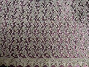 Tissu dentelle, tissus dentelle, tissu guipure, guipure - Acheter du Tissu, acheter du tissu pas cher, acheter tissu, acheter du tissus, tissu pas cher, tissus pas cher, destockage tissus, destockage tissus pas cher, destockage de tissus pas cher, achat tissu, vente de tissus, vente de tissus en ligne, site de vente de tissus, vente de tissus au mètre, tissus au mètre, tissu au mètre original, tissu original, tissus originaux, coupon tissu gratuit, échantillon tissu gratuit, tissus au mètre pour vêtements, vente de tissus en ligne France, vente de tissus en ligne Paris, vente de tissus Paris, vente de tissus France, tissus au meilleur prix, tissus de qualité, promotion tissu, promotions tissus, mercerie, mercerie en ligne