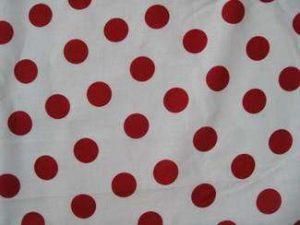 Tissus à pois, tissu à pois - Acheter du Tissu, acheter du tissu pas cher, acheter tissu, acheter du tissus, tissu pas cher, tissus pas cher, destockage tissus, destockage tissus pas cher, destockage de tissus pas cher, achat tissu, vente de tissus, vente de tissus en ligne, site de vente de tissus, vente de tissus au mètre, tissus au mètre, tissu au mètre original, tissu original, tissus originaux, coupon tissu gratuit, échantillon tissu gratuit, tissus au mètre pour vêtements, vente de tissus en ligne France, vente de tissus en ligne Paris, vente de tissus Paris, vente de tissus France, tissus au meilleur prix, tissus de qualité, promotion tissu, promotions tissus, mercerie, mercerie en ligne