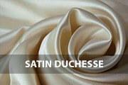Satin duchesse, tissu satin duchesse, tissus satin duchesse - Acheter du Tissu, acheter du tissu pas cher, acheter tissu, acheter du tissus, tissu pas cher, tissus pas cher, destockage tissus, destockage tissus pas cher, destockage de tissus pas cher, achat tissu, vente de tissus, vente de tissus en ligne, site de vente de tissus, vente de tissus au mètre, tissus au mètre, tissu au mètre original, tissu original, tissus originaux, coupon tissu gratuit, échantillon tissu gratuit, tissus au mètre pour vêtements, vente de tissus en ligne France, vente de tissus en ligne Paris, vente de tissus Paris, vente de tissus France, tissus au meilleur prix, tissus de qualité, promotion tissu, promotions tissus, mercerie, mercerie en ligne