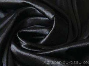 Satin duchesse, tissu satin duchesse, tissu satin, satin - Acheter du Tissu, acheter du tissu pas cher, acheter tissu, acheter du tissus, tissu pas cher, tissus pas cher, destockage tissus, destockage tissus pas cher, destockage de tissus pas cher, achat tissu, vente de tissus, vente de tissus en ligne, site de vente de tissus, vente de tissus au mètre, tissus au mètre, tissu au mètre original, tissu original, tissus originaux, coupon tissu gratuit, échantillon tissu gratuit, tissus au mètre pour vêtements, vente de tissus en ligne France, vente de tissus en ligne Paris, vente de tissus Paris, vente de tissus France, tissus au meilleur prix, tissus de qualité, promotion tissu, promotions tissus, mercerie, mercerie en ligne