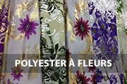 Tissu polyester à fleurs, tissus polyester à fleurs, polyester à fleurs - Acheter du Tissu, acheter du tissu pas cher, acheter tissu, acheter du tissus, tissu pas cher, tissus pas cher, destockage tissus, destockage tissus pas cher, destockage de tissus pas cher, achat tissu, vente de tissus, vente de tissus en ligne, site de vente de tissus, vente de tissus au mètre, tissus au mètre, tissu au mètre original, tissu original, tissus originaux, coupon tissu gratuit, échantillon tissu gratuit, tissus au mètre pour vêtements, vente de tissus en ligne France, vente de tissus en ligne Paris, vente de tissus Paris, vente de tissus France, tissus au meilleur prix, tissus de qualité, promotion tissu, promotions tissus, mercerie, mercerie en ligne