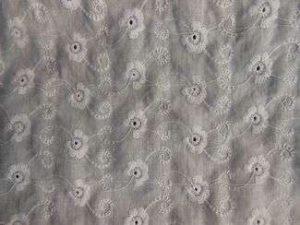 Broderie anglaise, tissu broderie, tissus broderie, broderies anglaise, tissu broderie blanc, broderie blanche, broderies blanches - Acheter du Tissu, acheter du tissu pas cher, acheter tissu, acheter du tissus, tissu pas cher, tissus pas cher, destockage tissus, destockage tissus pas cher, destockage de tissus pas cher, achat tissu, vente de tissus, vente de tissus en ligne, site de vente de tissus, vente de tissus au mètre, tissus au mètre, tissu au mètre original, tissu original, tissus originaux, coupon tissu gratuit, échantillon tissu gratuit, tissus au mètre pour vêtements, vente de tissus en ligne France, vente de tissus en ligne Paris, vente de tissus Paris, vente de tissus France, tissus au meilleur prix, tissus de qualité, promotion tissu, promotions tissus, mercerie, mercerie en ligne