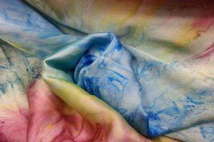 Tissu satin, tissus satin, satin dégradé, satins dégradés, tissu en satin, tissus en satin, tissu en satin dégradé, tissus en satin dégradé, tissu satin coloré, tissus satin coloré - Acheter du Tissu, acheter du tissu pas cher, acheter tissu, acheter du tissus, tissu pas cher, tissus pas cher, destockage tissus, destockage tissus pas cher, destockage de tissus pas cher, achat tissu, vente de tissus, vente de tissus en ligne, site de vente de tissus, vente de tissus au mètre, tissus au mètre, tissu au mètre original, tissu original, tissus originaux, coupon tissu gratuit, échantillon tissu gratuit, tissus au mètre pour vêtements, vente de tissus en ligne France, vente de tissus en ligne Paris, vente de tissus Paris, vente de tissus France, tissus au meilleur prix, tissus de qualité, promotion tissu, promotions tissus, mercerie, mercerie en ligne