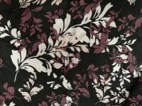 Tissu coton, coton imprimé, tissu coton imprimé, tissu imprimé - Acheter du Tissu, acheter du tissu pas cher, acheter tissu, acheter du tissus, tissu pas cher, tissus pas cher, destockage tissus, destockage tissus pas cher, destockage de tissus pas cher, achat tissu, vente de tissus, vente de tissus en ligne, site de vente de tissus, vente de tissus au mètre, tissus au mètre, tissu au mètre original, tissu original, tissus originaux, coupon tissu gratuit, échantillon tissu gratuit, tissus au mètre pour vêtements, vente de tissus en ligne France, vente de tissus en ligne Paris, vente de tissus Paris, vente de tissus France, tissus au meilleur prix, tissus de qualité, promotion tissu, promotions tissus, mercerie, mercerie en ligne