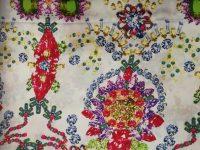 Coupons de tissu 3 mètres polyester, coupons de tissus, coupons de tissus 3 mètres, coupons de tissu promotion, coupons de tissu pas cher - Acheter du Tissu, acheter du tissu pas cher, acheter tissu, acheter du tissus, tissu pas cher, tissus pas cher, destockage tissus, destockage tissus pas cher, destockage de tissus pas cher, achat tissu, vente de tissus, vente de tissus en ligne, site de vente de tissus, vente de tissus au mètre, tissus au mètre, tissu au mètre original, tissu original, tissus originaux, coupon tissu gratuit, échantillon tissu gratuit, tissus au mètre pour vêtements, vente de tissus en ligne France, vente de tissus en ligne Paris, vente de tissus Paris, vente de tissus France, tissus au meilleur prix, tissus de qualité, promotion tissu, promotions tissus, mercerie, mercerie en ligne