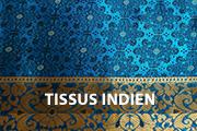 Tissu indien, tissus indien - Acheter du Tissu, acheter du tissu pas cher, acheter tissu, acheter du tissus, tissu pas cher, tissus pas cher, destockage tissus, destockage tissus pas cher, destockage de tissus pas cher, achat tissu, vente de tissus, vente de tissus en ligne, site de vente de tissus, vente de tissus au mètre, tissus au mètre, tissu au mètre original, tissu original, tissus originaux, coupon tissu gratuit, échantillon tissu gratuit, tissus au mètre pour vêtements, vente de tissus en ligne France, vente de tissus en ligne Paris, vente de tissus Paris, vente de tissus France, tissus au meilleur prix, tissus de qualité, promotion tissu, promotions tissus, mercerie, mercerie en ligne