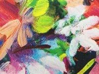 Tissu ameublement, tissus ameublement, tissu meuble, revêtements de meubles, tissus revêtement meubles - Acheter du Tissu, acheter du tissu pas cher, acheter tissu, acheter du tissus, tissu pas cher, tissus pas cher, destockage tissus, destockage tissus pas cher, destockage de tissus pas cher, achat tissu, vente de tissus, vente de tissus en ligne, site de vente de tissus, vente de tissus au mètre, tissus au mètre, tissu au mètre original, tissu original, tissus originaux, coupon tissu gratuit, échantillon tissu gratuit, tissus au mètre pour vêtements, vente de tissus en ligne France, vente de tissus en ligne Paris, vente de tissus Paris, vente de tissus France, tissus au meilleur prix, tissus de qualité, promotion tissu, promotions tissus, mercerie, mercerie en ligne