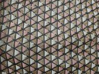 Tissu brocart, tissus brocart - Acheter du Tissu, acheter du tissu pas cher, acheter tissu, acheter du tissus, tissu pas cher, tissus pas cher, destockage tissus, destockage tissus pas cher, destockage de tissus pas cher, achat tissu, vente de tissus, vente de tissus en ligne, site de vente de tissus, vente de tissus au mètre, tissus au mètre, tissu au mètre original, tissu original, tissus originaux, coupon tissu gratuit, échantillon tissu gratuit, tissus au mètre pour vêtements, vente de tissus en ligne France, vente de tissus en ligne Paris, vente de tissus Paris, vente de tissus France, tissus au meilleur prix, tissus de qualité, promotion tissu, promotions tissus, mercerie, mercerie en ligne