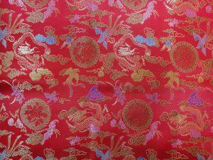 Tissu chinois, tissu asiatique, Tissu asie - Acheter du Tissu, acheter du tissu pas cher, acheter tissu, acheter du tissus, tissu pas cher, tissus pas cher, destockage tissus, destockage tissus pas cher, destockage de tissus pas cher, achat tissu, vente de tissus, vente de tissus en ligne, site de vente de tissus, vente de tissus au mètre, tissus au mètre, tissu au mètre original, tissu original, tissus originaux, coupon tissu gratuit, échantillon tissu gratuit, tissus au mètre pour vêtements, vente de tissus en ligne France, vente de tissus en ligne Paris, vente de tissus Paris, vente de tissus France, tissus au meilleur prix, tissus de qualité, promotion tissu, promotions tissus, mercerie, mercerie en ligne