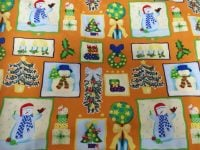 Tissu Noël, tissu fête, tissu père noël - Acheter du Tissu, acheter du tissu pas cher, acheter tissu, acheter du tissus, tissu pas cher, tissus pas cher, destockage tissus, destockage tissus pas cher, destockage de tissus pas cher, achat tissu, vente de tissus, vente de tissus en ligne, site de vente de tissus, vente de tissus au mètre, tissus au mètre, tissu au mètre original, tissu original, tissus originaux, coupon tissu gratuit, échantillon tissu gratuit, tissus au mètre pour vêtements, vente de tissus en ligne France, vente de tissus en ligne Paris, vente de tissus Paris, vente de tissus France, tissus au meilleur prix, tissus de qualité, promotion tissu, promotions tissus, mercerie, mercerie en ligne