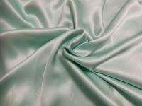 Tissu satin de soie, satin de soie, satin de soie qualité, tissu soie - Acheter du Tissu, acheter du tissu pas cher, acheter tissu, acheter du tissus, tissu pas cher, tissus pas cher, destockage tissus, destockage tissus pas cher, destockage de tissus pas cher, achat tissu, vente de tissus, vente de tissus en ligne, site de vente de tissus, vente de tissus au mètre, tissus au mètre, tissu au mètre original, tissu original, tissus originaux, coupon tissu gratuit, échantillon tissu gratuit, tissus au mètre pour vêtements, vente de tissus en ligne France, vente de tissus en ligne Paris, vente de tissus Paris, vente de tissus France, tissus au meilleur prix, tissus de qualité, promotion tissu, promotions tissus, mercerie, mercerie en ligne