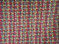 Tissu style chanel, lainage style chanel, tissu haute couture, tissu de luxe, tissu haute qualité, laine haute qualité, tissu chanel, style chanel - Acheter du Tissu, acheter du tissu pas cher, acheter tissu, acheter du tissus, tissu pas cher, tissus pas cher, destockage tissus, destockage tissus pas cher, destockage de tissus pas cher, achat tissu, vente de tissus, vente de tissus en ligne, site de vente de tissus, vente de tissus au mètre, tissus au mètre, tissu au mètre original, tissu original, tissus originaux, coupon tissu gratuit, échantillon tissu gratuit, tissus au mètre pour vêtements, vente de tissus en ligne France, vente de tissus en ligne Paris, vente de tissus Paris, vente de tissus France, tissus au meilleur prix, tissus de qualité, promotion tissu, promotions tissus, mercerie, mercerie en ligne