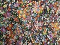 Tissu voile coton imprimé, tissu coton, tissu coton imprimé, coton imprimé, voile coton imprimé - Acheter du Tissu, acheter du tissu pas cher, acheter tissu, acheter du tissus, tissu pas cher, tissus pas cher, destockage tissus, destockage tissus pas cher, destockage de tissus pas cher, achat tissu, vente de tissus, vente de tissus en ligne, site de vente de tissus, vente de tissus au mètre, tissus au mètre, tissu au mètre original, tissu original, tissus originaux, coupon tissu gratuit, échantillon tissu gratuit, tissus au mètre pour vêtements, vente de tissus en ligne France, vente de tissus en ligne Paris, vente de tissus Paris, vente de tissus France, tissus au meilleur prix, tissus de qualité, promotion tissu, promotions tissus, mercerie, mercerie en ligne