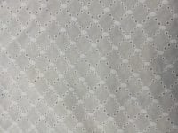 Tissu broderie anglaise, tissus broderie anglaise, tissu broderie, broderie anglaise, broderie - Acheter du Tissu, acheter du tissu pas cher, acheter tissu, acheter du tissus, tissu pas cher, tissus pas cher, destockage tissus, destockage tissus pas cher, destockage de tissus pas cher, achat tissu, vente de tissus, vente de tissus en ligne, site de vente de tissus, vente de tissus au mètre, tissus au mètre, tissu au mètre original, tissu original, tissus originaux, coupon tissu gratuit, échantillon tissu gratuit, tissus au mètre pour vêtements, vente de tissus en ligne France, vente de tissus en ligne Paris, vente de tissus Paris, vente de tissus France, tissus au meilleur prix, tissus de qualité, promotion tissu, promotions tissus, mercerie, mercerie en ligne
