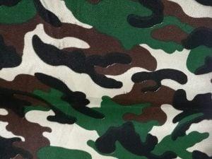Tissu militaire, tissu camouflage, tissus camouflage - Acheter du Tissu, acheter du tissu pas cher, acheter tissu, acheter du tissus, tissu pas cher, tissus pas cher, destockage tissus, destockage tissus pas cher, destockage de tissus pas cher, achat tissu, vente de tissus, vente de tissus en ligne, site de vente de tissus, vente de tissus au mètre, tissus au mètre, tissu au mètre original, tissu original, tissus originaux, coupon tissu gratuit, échantillon tissu gratuit, tissus au mètre pour vêtements, vente de tissus en ligne France, vente de tissus en ligne Paris, vente de tissus Paris, vente de tissus France, tissus au meilleur prix, tissus de qualité, promotion tissu, promotions tissus, mercerie, mercerie en ligne