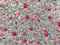 Tissu coton imprimé, coton imprimé, tissu coton, tissu imprimé - Acheter du Tissu, acheter du tissu pas cher, acheter tissu, acheter du tissus, tissu pas cher, tissus pas cher, destockage tissus, destockage tissus pas cher, destockage de tissus pas cher, achat tissu, vente de tissus, vente de tissus en ligne, site de vente de tissus, vente de tissus au mètre, tissus au mètre, tissu au mètre original, tissu original, tissus originaux, coupon tissu gratuit, échantillon tissu gratuit, tissus au mètre pour vêtements, vente de tissus en ligne France, vente de tissus en ligne Paris, vente de tissus Paris, vente de tissus France, tissus au meilleur prix, tissus de qualité, promotion tissu, promotions tissus, mercerie, mercerie en ligne