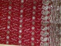 Tissu indien, tissus indien, tissu asiatique, tissus asiatique - Acheter du Tissu, acheter du tissu, pas cher, acheter tissu, acheter du tissus, tissu pas cher, tissus pas cher, destockage tissus, destockage tissus pas cher, destockage de tissus pas cher, achat tissu, vente de tissus, vente de tissus en ligne, site de vente de tissus, vente de tissus au mètre, tissus au mètre, tissu au mètre original, tissu original, tissus originaux, coupon tissu gratuit, échantillon tissu gratuit, tissus au mètre pour vêtements, vente de tissus en ligne France, vente de tissus en ligne Paris, vente de tissus Paris, vente de tissus France, tissus au meilleur prix, tissus de qualité, promotion tissu, promotions tissus, mercerie, mercerie en ligne