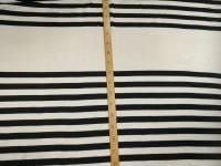 Tissu jersey, tissus jersey, tissu marinière, jersey marinière - Acheter du Tissu, acheter du tissu pas cher, acheter tissu, acheter du tissus, tissu pas cher, tissus pas cher, destockage tissus, destockage tissus pas cher, destockage de tissus pas cher, achat tissu, vente de tissus, vente de tissus en ligne, site de vente de tissus, vente de tissus au mètre, tissus au mètre, tissu au mètre original, tissu original, tissus originaux, coupon tissu gratuit, échantillon tissu gratuit, tissus au mètre pour vêtements, vente de tissus en ligne France, vente de tissus en ligne Paris, vente de tissus Paris, vente de tissus France, tissus au meilleur prix, tissus de qualité, promotion tissu, promotions tissus, mercerie, mercerie en ligne