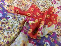 Tissu mousseline, tissu soie, tissu mousseline de soie, mousseline de soie, mousseline de soie dévorée, mousseline de soie dévorée édition limité - Acheter du Tissu, acheter du tissu pas cher, acheter tissu, acheter du tissus, tissu pas cher, tissus pas cher, destockage tissus, destockage tissus pas cher, destockage de tissus pas cher, achat tissu, vente de tissus, vente de tissus en ligne, site de vente de tissus, vente de tissus au mètre, tissus au mètre, tissu au mètre original, tissu original, tissus originaux, coupon tissu gratuit, échantillon tissu gratuit, tissus au mètre pour vêtements, vente de tissus en ligne France, vente de tissus en ligne Paris, vente de tissus Paris, vente de tissus France, tissus au meilleur prix, tissus de qualité, promotion tissu, promotions tissus, mercerie, mercerie en ligne