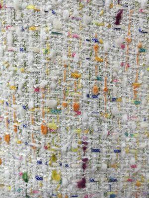 Tissu haute couture, tissu style chanel, tissus style chanel, tissu chanel, tissus chanel - Acheter du Tissu, acheter du tissu pas cher, acheter tissu, acheter du tissus, tissu pas cher, tissus pas cher, destockage tissus, destockage tissus pas cher, destockage de tissus pas cher, achat tissu, vente de tissus, vente de tissus en ligne, site de vente de tissus, vente de tissus au mètre, tissus au mètre, tissu au mètre original, tissu original, tissus originaux, coupon tissu gratuit, échantillon tissu gratuit, tissus au mètre pour vêtements, vente de tissus en ligne France, vente de tissus en ligne Paris, vente de tissus Paris, vente de tissus France, tissus au meilleur prix, tissus de qualité, promotion tissu, promotions tissus, mercerie, mercerie en ligne