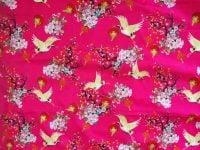 Tissu chinois, tissu vietnamien, tissu traditionnel vietnamien, tissu asiatique, tissus asiatique, tissus vietnamien, coupon 2 m de polyester - Acheter du Tissu, acheter du tissu pas cher, acheter tissu, acheter du tissus, tissu pas cher, tissus pas cher, destockage tissus, destockage tissus pas cher, destockage de tissus pas cher, achat tissu, vente de tissus, vente de tissus en ligne, site de vente de tissus, vente de tissus au mètre, tissus au mètre, tissu au mètre original, tissu original, tissus originaux, coupon tissu gratuit, échantillon tissu gratuit, tissus au mètre pour vêtements, vente de tissus en ligne France, vente de tissus en ligne Paris, vente de tissus Paris, vente de tissus France, tissus au meilleur prix, tissus de qualité, promotion tissu, promotions tissus, mercerie, mercerie en ligne