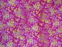 Tissu chinois, tissu vietnamien, tissu traditionnel vietnamien, tissu asiatique, tissus asiatique, tissus vietnamien - Acheter du Tissu, acheter du tissu pas cher, acheter tissu, acheter du tissus, tissu pas cher, tissus pas cher, destockage tissus, destockage tissus pas cher, destockage de tissus pas cher, achat tissu, vente de tissus, vente de tissus en ligne, site de vente de tissus, vente de tissus au mètre, tissus au mètre, tissu au mètre original, tissu original, tissus originaux, coupon tissu gratuit, échantillon tissu gratuit, tissus au mètre pour vêtements, vente de tissus en ligne France, vente de tissus en ligne Paris, vente de tissus Paris, vente de tissus France, tissus au meilleur prix, tissus de qualité, promotion tissu, promotions tissus, mercerie, mercerie en ligne