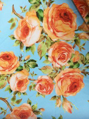 Polyester imprimé, tissu polyester imprimé, tissu imprimé, tissu polyester, tissu coloré - Acheter du Tissu, acheter du tissu pas cher, acheter tissu, acheter du tissus, tissu pas cher, tissus pas cher, destockage tissus, destockage tissus pas cher, destockage de tissus pas cher, achat tissu, vente de tissus, vente de tissus en ligne, site de vente de tissus, vente de tissus au mètre, tissus au mètre, tissu au mètre original, tissu original, tissus originaux, coupon tissu gratuit, échantillon tissu gratuit, tissus au mètre pour vêtements, vente de tissus en ligne France, vente de tissus en ligne Paris, vente de tissus Paris, vente de tissus France, tissus au meilleur prix, tissus de qualité, promotion tissu, promotions tissus, mercerie, mercerie en ligne