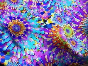 Satin de soie, tissu satin, tissu satin de soie, tissu soie, tissu satin de soie imprimé, tissu imprimé, tissu coloré - Acheter du Tissu, acheter du tissu pas cher, acheter tissu, acheter du tissus, tissu pas cher, tissus pas cher, destockage tissus, destockage tissus pas cher, destockage de tissus pas cher, achat tissu, vente de tissus, vente de tissus en ligne, site de vente de tissus, vente de tissus au mètre, tissus au mètre, tissu au mètre original, tissu original, tissus originaux, coupon tissu gratuit, échantillon tissu gratuit, tissus au mètre pour vêtements, vente de tissus en ligne France, vente de tissus en ligne Paris, vente de tissus Paris, vente de tissus France, tissus au meilleur prix, tissus de qualité, promotion tissu, promotions tissus, mercerie, mercerie en ligne
