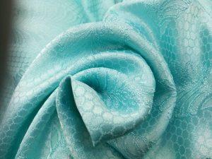 Satin imprimé, tissu satin, tissu satin imprimé - Acheter du Tissu, acheter du tissu pas cher, acheter tissu, acheter du tissus, tissu pas cher, tissus pas cher, destockage tissus, destockage tissus pas cher, destockage de tissus pas cher, achat tissu, vente de tissus, vente de tissus en ligne, site de vente de tissus, vente de tissus au mètre, tissus au mètre, tissu au mètre original, tissu original, tissus originaux, coupon tissu gratuit, échantillon tissu gratuit, tissus au mètre pour vêtements, vente de tissus en ligne France, vente de tissus en ligne Paris, vente de tissus Paris, vente de tissus France, tissus au meilleur prix, tissus de qualité, promotion tissu, promotions tissus, mercerie, mercerie en ligne