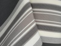 Toile de transat, tissu toile, tissu jardin, tissu toile de jardin, tissu transat - Acheter du Tissu, acheter du tissu pas cher, acheter tissu, acheter du tissus, tissu pas cher, tissus pas cher, destockage tissus, destockage tissus pas cher, destockage de tissus pas cher, achat tissu, vente de tissus, vente de tissus en ligne, site de vente de tissus, vente de tissus au mètre, tissus au mètre, tissu au mètre original, tissu original, tissus originaux, coupon tissu gratuit, échantillon tissu gratuit, tissus au mètre pour vêtements, vente de tissus en ligne France, vente de tissus en ligne Paris, vente de tissus Paris, vente de tissus France, tissus au meilleur prix, tissus de qualité, promotion tissu, promotions tissus, mercerie, mercerie en ligne